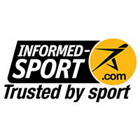 All Our Supplements Are Trusted By Sport