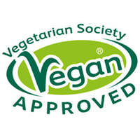 All Our Supplements Are Vegan Approved